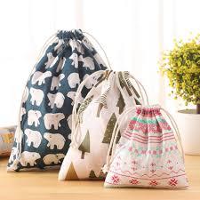 Hoylidu Luggage Bags Store - магазин на AliExpress. Товары со ...