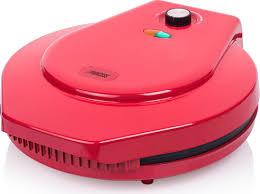 87 отзывов на <b>Пицца мейкер</b> Princess 115001, Red от ...