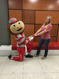 doctor of pharmacy ambassadors your sources for information the reason i chose to attend ohio state for pharmacy school is because of the vast array of opportunities that are available here during undergrad at osu i