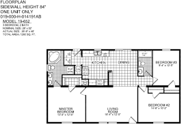 images about house plans on Pinterest   Floor plans  House       images about house plans on Pinterest   Floor plans  House plans and more and House plans