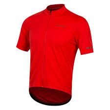 PEARL <b>IZUMI Mens</b> Tempo Jersey Jerseys Sports & <b>Outdoors</b>