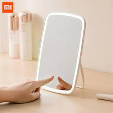 <b>Xiaomi</b> and its products for a futuristic <b>Smart</b> Home - 2019 Guide