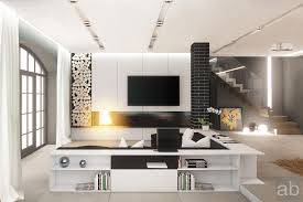 room ideas small spaces decorating: ideas contemporary living room small space