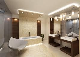 bathroom lighting ideas for more modern style dramatic lighting bathroom lighting ideas style modern bathroom modern lighting
