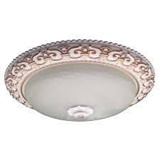 <b>Люстра потолочная Imex</b> Гранада 24 Вт LED 801005824 купить ...