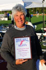 new page  coach susan thornton of harpeth hall receives the doug hall special recognition award