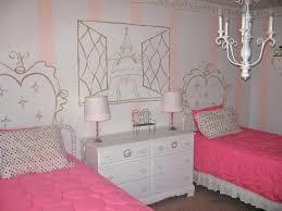 Paris Bedroom Decor Design736978 Paris Themed Bedroom Decor 17 Best Ideas About