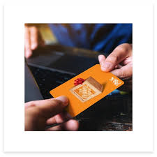 Gift Cards - The Home Depot
