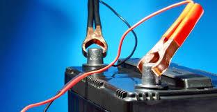 Как правильно заряжать <b>аккумулятор</b> автомобиля <b>зарядным</b> ...