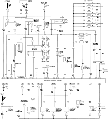 2000 ford windstar radio wiring diagram 2000 discover your 1988 ford e350 engine diagram