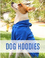<b>Dog Clothes</b>   BaxterBoo