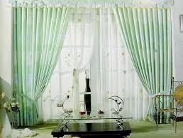 awesome living room curtains design living room drapery ideas wall and curtain for living room idea chic living room curtain