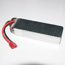 <b>3500mAh Lipo Battery</b>, 11.1v, Rs 2900 /piece, Core Technologies ...