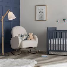 <b>Modern Kids</b>' Furniture | AllModern
