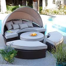 outdoor furniture sets awesome outdoor patio furniture sets awesome outdoor patio furniture s