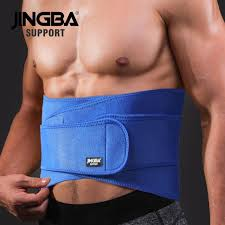 Buy <b>Jingba Support</b> - Best Deals On <b>Jingba Support</b> From Global ...