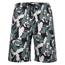 Buy Vertily <b>Men</b> Pants <b>Men's</b> 3D Printed <b>Sports Beach Pants Mens</b> ...