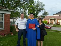 my son getting his masters degree in biochemistry from depaul my son getting his masters degree in biochemistry from depaul