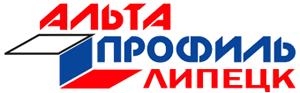 <b>Радиаторные решетки</b> - «Альта - Липецк» - пластиковый сайдинг ...
