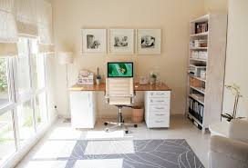 beautiful diy office desk made from ikea kitchen components ikea hackers home design decoration ideas check beautiful diy ikea