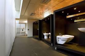 Clever Bathroom Storage Ideas Hative Store Com This Shower Niche - Bathroom wraps