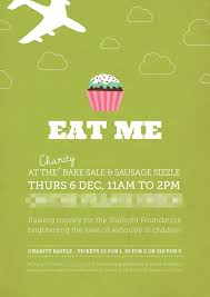 best images about bake poster ideas sweet 17 best images about bake poster ideas sweet bake flyer and image search