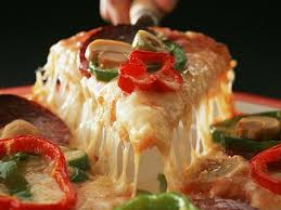ماهو طعامك المفضل images?q=tbn:ANd9GcS