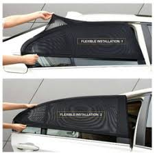 Needle Punched <b>Car Sunshade</b> | Interior Accessories - DHgate.com