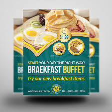 breakfast restaurant flyer template by owpictures graphicriver breakfast restaurant flyer template restaurant flyers middot 01 breakfast restaurant flyer template jpg 02 breakfast restaurant flyer template jpg