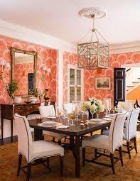 dining room pizzazz interiors naples fl