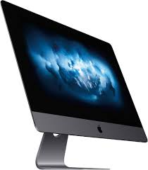 Обзор мощного <b>моноблока Apple iMac</b> Pro, часть 1: общая ...