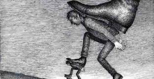 Αποτέλεσμα εικόνας για σκίτσα για κοινωνική ανισότητα