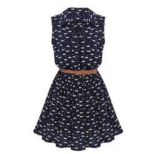 Buy dress <b>new</b> pattern and get free shipping on AliExpress.com