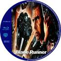 Blade runner final cut blue ray <?=substr(md5('https://encrypted-tbn1.gstatic.com/images?q=tbn:ANd9GcSXKbCP8zXbrW_BiGM5qmRIMLxIx--HqIJH32dEQPQ3tkOXsh0I61zSYcs'), 0, 7); ?>