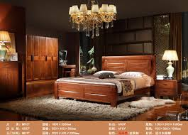ash import 100 high end modern chinese solid wood bedroom furniture suites m815 chinese bedroom furniture