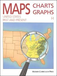 Image result for maps graphs and charts