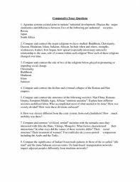 art comparison essay example comparative essay introduction  felis i found me resume example of comparative essay century art history