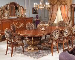 dining room furniture versailles