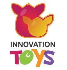 <b>Innovation</b> Toys - Community | Facebook