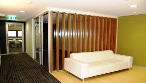 our extensive range of designs office partition designs