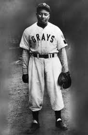 negro league star held in hospital for mental observation ghosts josh gibson homestead grays