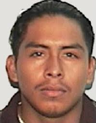 Separately, prosecutor Rodolfo Delgado announced the arrest of another suspect in the bus burning, Ever Alexis Martinez. Capital daily El Diario de Hoy said ... - Ever%2520Alexis%2520Mendez%2520-%2520Burning%2520bus