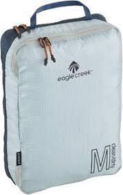 Дорожные и спортивные сумки Eagle Creek — купить на Яндекс ...