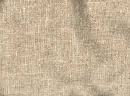 decor linen fabric multiuse: tandem tweed chenille upholstery fabric taupe
