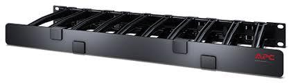 Купить AR8612 <b>Кабельный органайзер APC</b> by Schneider Electric ...