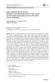mteach module assessment essays on professionalism in teaching teacher professionalism essays studymode com