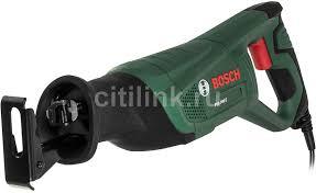 Купить Сабельная <b>пила BOSCH PSA 700</b> E в интернет-магазине ...