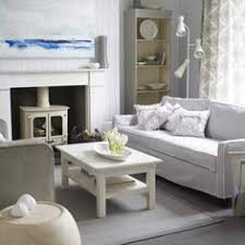 nautical living room decorating ideas nautical living room furniture beach style living room furniture