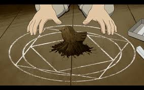 alchemy full metal alchemist fandom powered by wikia simpletransmutation