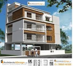 x house plans in Bangalore x x x x x x        house plans in bangalore for x x x x house designs